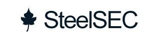 steelsec-menus.pobz.co.uk